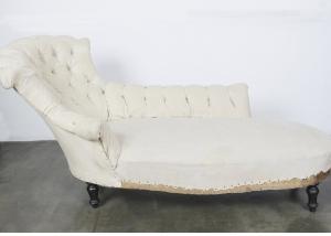 chaise-longue-capitone-napoleon-iii-Il_Tavolo_Verde-Madrid-1