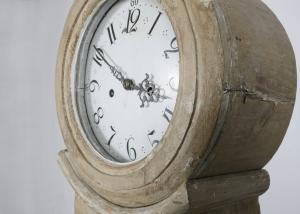 reloj-mora-sueco-antiguo-Il_Tavolo_Verde-Madrid-03