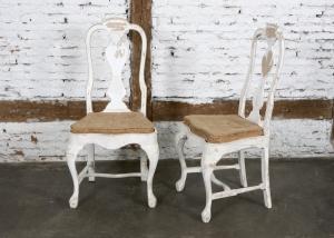 sillas-blancas-rococo-suecas-antiguas-Il_Tavolo_Verde-Madrid-01