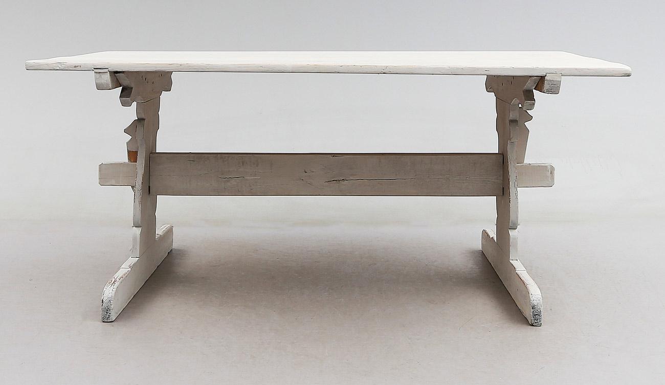 mesa de caballete mesa de caballete mesa de caballete
