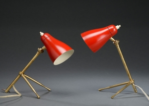 Lamparas de Giuseppe Ostuni-1