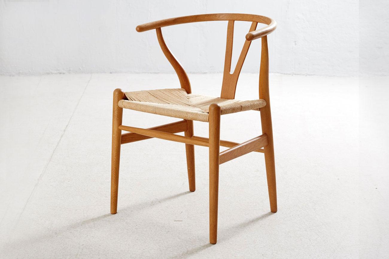 il tavolo verde sillas y chairs de hans wegner vendidas. Black Bedroom Furniture Sets. Home Design Ideas