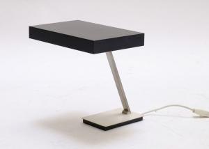 Lámpara de escritorio Kaiser